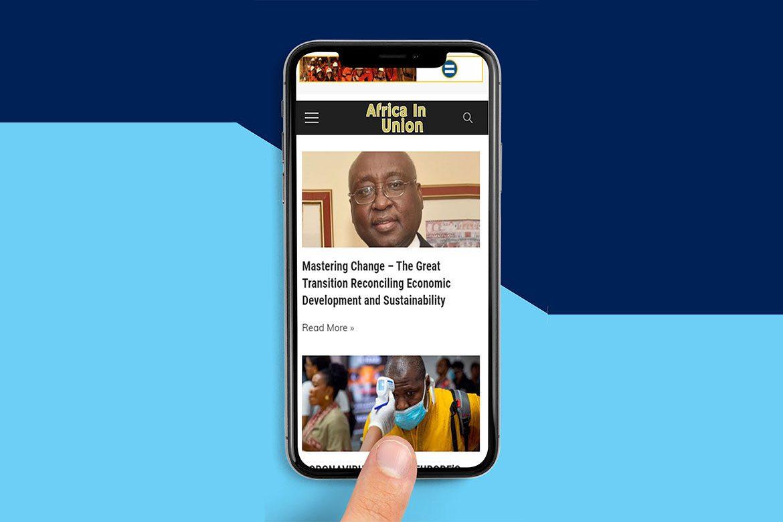AIU_mobile02